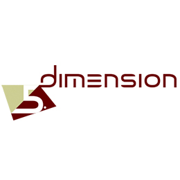 5dimension-logo-webseiten